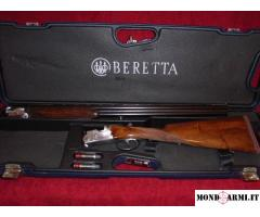 Beretta AS20E ASE20