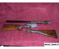 Beretta S3EL  S3 EL  12