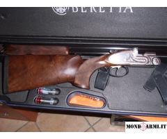 Beretta S2 12