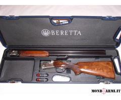 Beretta AS12E