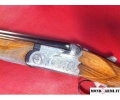 Beretta AS-12-EL