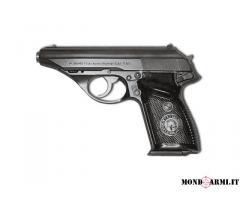 Beretta Roma 90