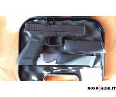 glock 17 3°gen