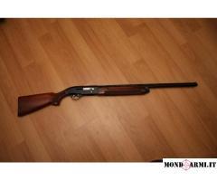 Fucile Beretta Cal. 12