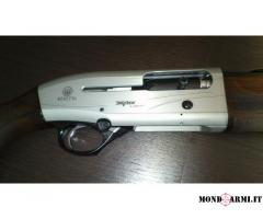 vendo beretta A 400 explor light