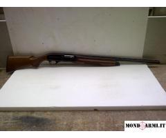 fucile benelli sper 90