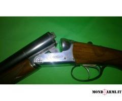 Beretta mod424  cal12