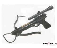 Corda Pistola Balestra Barnett Trident