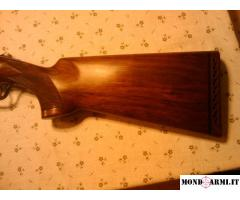 Beretta S682 Trap