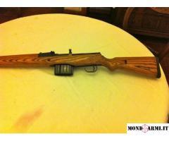cerco pistola BRIXIA - scambio con gew.43