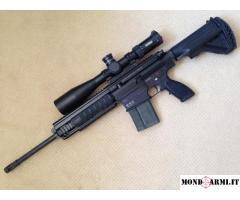 HK MR 308 G28 SNIPER LISTINO DA SCONTARE