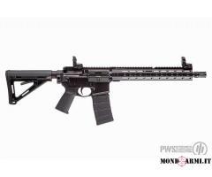 PWS , PWS MK1 300 ACC/LISTINO DA SCONTARE