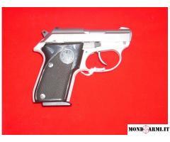 Pistola semiautomatica P. Beretta 3032 Tomcat