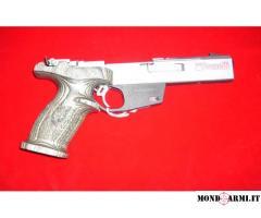 Pistola semiautomatica Benelli MP95E