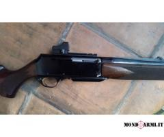BROWNING BAR II 30.06