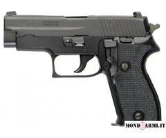SIG SAUER P225 CAL.9X21