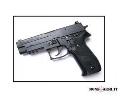 SIG SAUER P226 CAL.9X21