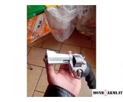 revolver best