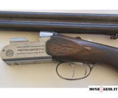 Beretta S55 - SERIE SPECIALE 1956