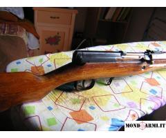 fucile tokarev