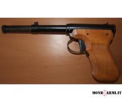 Pistola DIANA mod.2