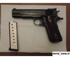 Remington R 1