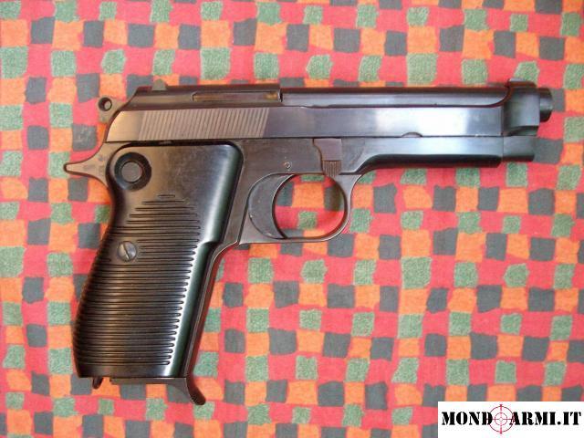 Beretta mod. 51