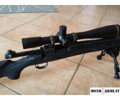 Remington 700 Varmin cal.308 Win