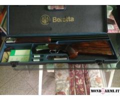 BERETTA ASE 90