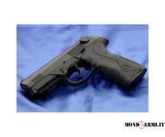 Vendo Beretta PX4 Storm