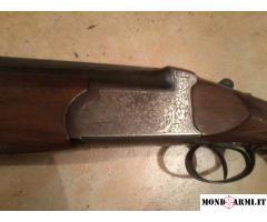 Fucile Artigianale (ditta Fausti Davide e F.lli)