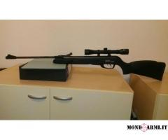 Carabina Gamo Black Shadow igt f
