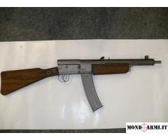 BD 1-5,Volkssturmgewehr 1-5,
