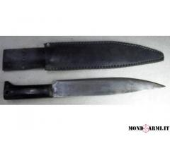 COLLINS COLTELLO DERIVATO DA MACHETE