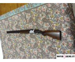 Beretta S 56e patent cal 12