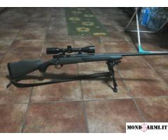 Weatherby vanguard S2 7 mm Remington Magnum