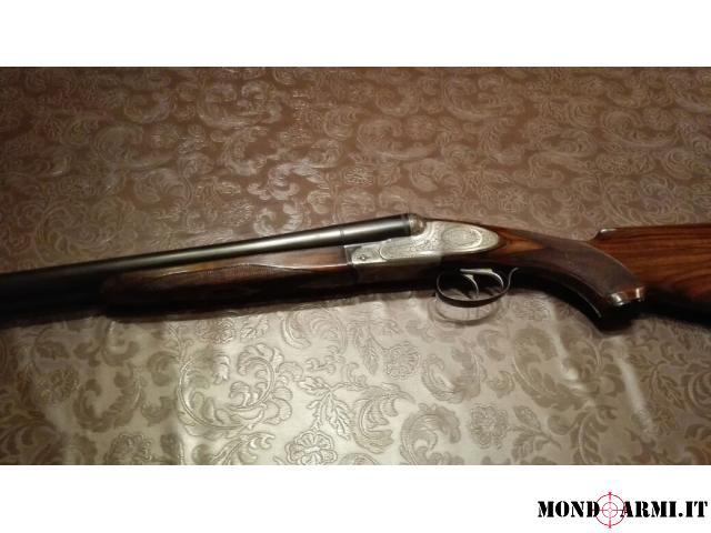 doppietta Beretta 427 E