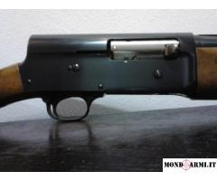 BROWNING AUTO 5 MAGNUM 80 full