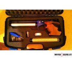 Matchguns MGH1 nuova