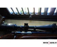 Nikon Monarch 6 x 24 x 50