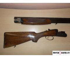 Beretta bl3