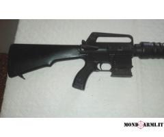 M 15 Norinco