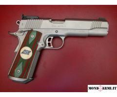 KIMBER AMERICA 45ACP