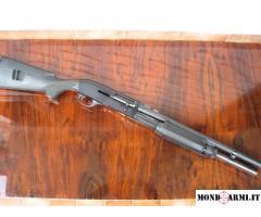 Benelli M3 super 90-