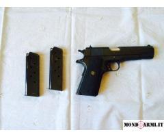 Colt Mod. 80 cal. 45 ACP