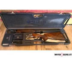 Beretta DT10 Trident Skeet