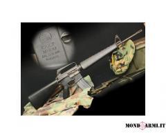 COLT M16 A1