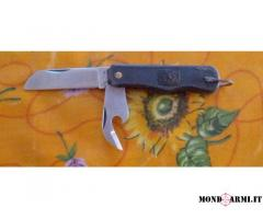 Coltello Esercito Italiano