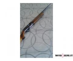 Beretta A 301