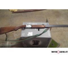 Fucile sovrapposto Beretta S 56 E cal. 12